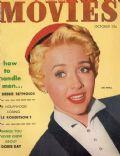 Movies Magazine [United States] (October 1953)