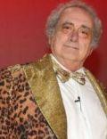 Ricardo Bauleo