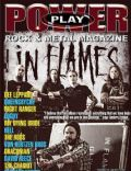 Power Play Magazine [United Kingdom] (July 2011)