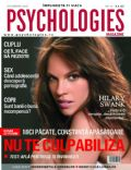 Psychologies Magazine [Romania] (October 2009)
