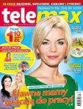 Tele Max Magazine [Poland] (17 June 2011)