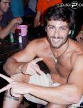 Rodrigo Lasmar