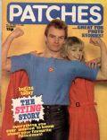 Patches Magazine [United Kingdom] (31 May 1980)