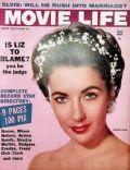 Movie Life Magazine [United States] (December 1958)