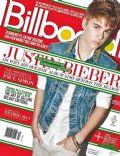 Billboard Magazine [United States] (5 November 2011)