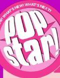 Popstar! Magazine [United States]