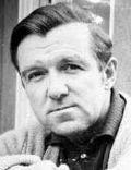 Bob Arbogast
