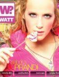 Watt Magazine [Argentina] (June 2008)