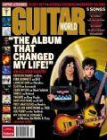 Guitar World Magazine [United States] (1 December 2005)