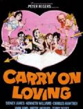 Carry on Loving