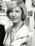 Jeanne de Funès