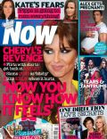 Now Magazine [United Kingdom] (4 June 2012)