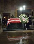 Death and state funeral of Gerald Ford
