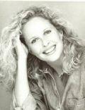 Marcia Wolf