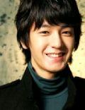 Ju-hwan Lim