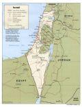 Israel (singer)