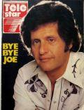 Télé Star Magazine [France] (26 August 1980)