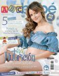 Abc Del Bebe Magazine [Colombia] (February 2011)