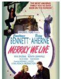 Merrily We Live