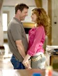 Rene Russo and Dennis Quaid