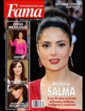FAMA Magazine [Mexico] (October 2010)