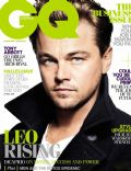 GQ Magazine [Australia] (March 2012)