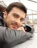 Eyad Sheety