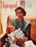 Hopeapeili Magazine [Finland] (September 1958)