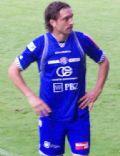 Tomo Šokota