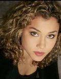 Jessica Pacheco