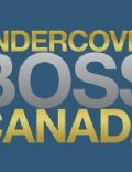 Undercover Boss (Canadian TV series)