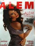 Alem Magazine [Turkey] (April 2010)