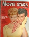 Movie Stars Magazine [United States] (April 1953)