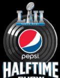 Super Bowl LII halftime show