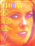 Show Magazine [United States] (December 1971)