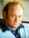 Scott Krinsky