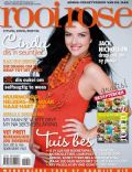Rooi Rose Magazine [South Africa] (April 2011)