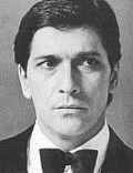 Juan Ferrara