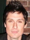 Jeff Bryan Davis