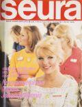 Seura Magazine [Finland] (26 July 1974)