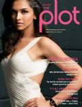 The Plot Magazine [India] (August 2009)