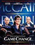 Game Change (film)
