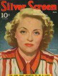 Silver Screen Magazine [United States] (June 1940)