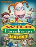 The Wild Thornberrys