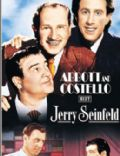 Abbott and Costello Meet Jerry Seinfeld