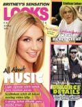 LOOKS Magazine [Indonesia] (March 2011)