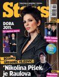 Stars Magazine [Croatia] (28 January 2011)