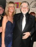 Bob Seger and Juanita Dorricott
