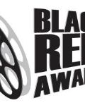 Black Reel Awards