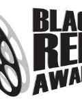 Black Reel Awards